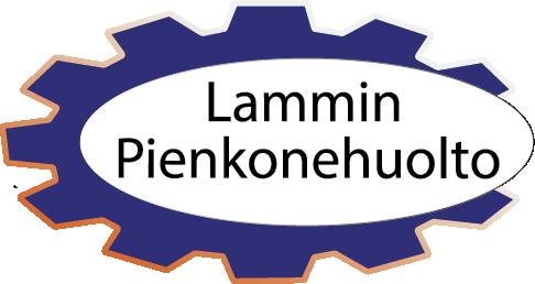 Lammin Pienkonehuolto